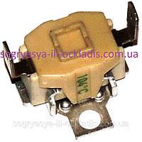 Датчик безоп-контр.темп.тяги 104 градуса (без фир.упак) Bosch, ECA, Termet G19-01, арт.OT11K, код сайта 0694