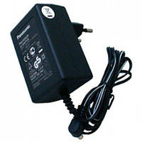Блок питания Panasonic KX-A423CE для IP-телефонов HDV230/330