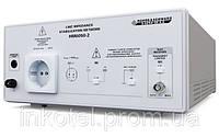 Устройство выравнивания сети переменного тока HM6050-2D