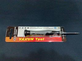 Отвертка Ya Xun YX-760 T4