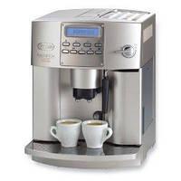 Кофемашина Delonghi Magnifica ESAM 3400
