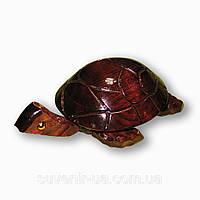 Черепахи сувенирные, фото 1