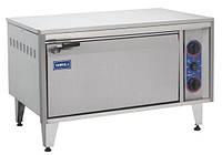Шкаф для жарки ДЕ-1М
