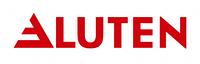 """Алюминиевые композитные панели """"Aluten"""" (Алютен)."""