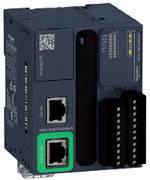 Программируемый контроллер Modicon M221
