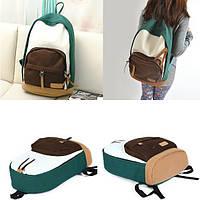 Рюкзак в японском стиле (Japan Style) купить в киеве