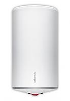 Электрический водонагреватель  Бойлер 30л Atlantic O' Pro Slim PC 30