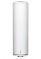 Электрический водонагреватель  Бойлер 75л Atlantic O' Pro Slim PC 75
