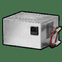 Дополнительное зарядное устройство Legrand СВ36 для ИБП MEGALINE