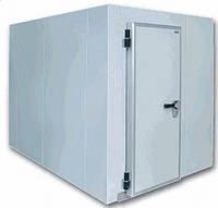 Холодильная камера Kosei мод. ARB-15.92