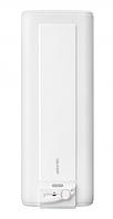 Электрический водонагреватель  Бойлер 50л Atlantic Stеatite Cube VM 50S3C