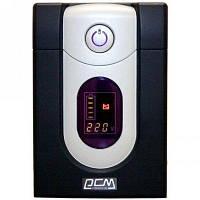ИБП Powercom IMD-3000AP LCD