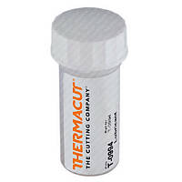 Смазка для уплотнительных колец, 25 ml