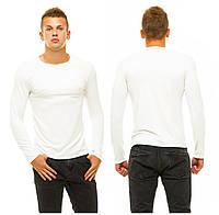 Мужская кофта (48-50, 50-52) — вискоза купить оптом и в Розницу в одессе  7км