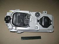 Фара прав. VW PASSAT B4, TYC 20-3249-08-2B