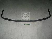 Молдинг бампера передн. SK OCTAVIA -00, TEMPEST 045 0516 920