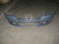 Бампер передн. VW PASSAT B6 05-, TEMPEST 051 0610 900