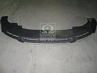 Спойлер бампера передн. VW PASSAT B5 00-05, TEMPEST 051 0609 920