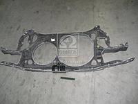 Панель передн. +/-AC VW PASSAT B5 00-05, TEMPEST 051 0609 200
