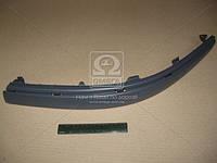 Накладка бампера передн. лев. VW PASSAT B5 00-05, TEMPEST 051 0609 921