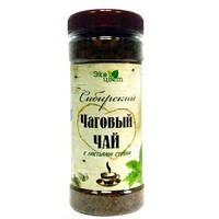 Чаговый чай Сибирский  120г