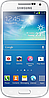 "Китайский смартфон Samsung Galaxy S4 mini, дисплей 4"", Android 4, Wi-Fi, 2 SIM. Точная копия!"