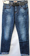 """Женские джинсы """" DICESIL """" полуботал (28–33) — купить оптом в одессе 7км"""