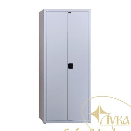 Шкаф архивный GRIFFON C.200