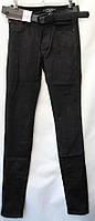 """Женские джинсы """" DECRYPT """" (25-30) — купить оптом в одессе 7км"""