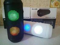 Портативная Bluetooth колонка MUSIC SPEAKER Q-610