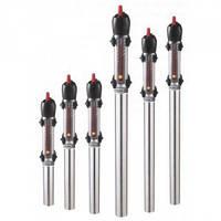Xilong (Силонг) Терморегулятор металлический XL-888 100W