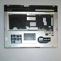 Топкейс Asus A6M