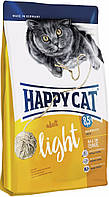 Happy Cat Adult Light, 4 кг