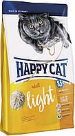 Happy Cat Adult Light, 10 кг
