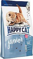 Happy Cat Junior для котят, 4 кг