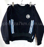 Батник детский, двунитка (92-116) — купить по низким ценам от производителя в одессе на 7км