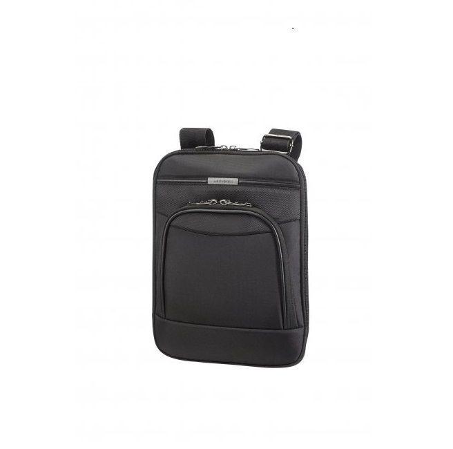48393c99784f Мужская сумка Samsonitе 50D 09007 - Интернет-магазин сумок