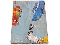 Комплект постельного белья Tirotex жатка полуторка детский полуторный 5