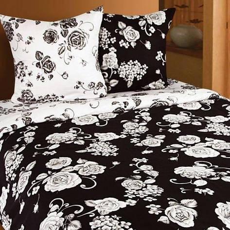 КПБ Belle-Textile Baccara полуторный, фото 2