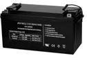 Аккумулятор 6FM80 GEL необслуживаемый герметизированный