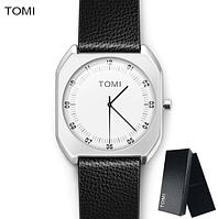 Наручные часы Tomi