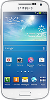 "Китайский Samsung Galaxy S4 mini, дисплей 4"", 2 SIM, FM-радио. Заводская сборка!, фото 1"