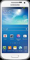 """Китайский Samsung Galaxy S4 mini, дисплей 4"""", 2 SIM, FM-радио. Заводская сборка!"""
