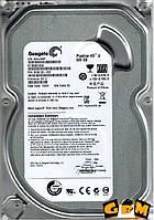 "Жесткий диск  3,5"" 500GB 5900rpm SATAII 8MB Seagate Pipeline HD (ST3500312CS), 24/7, для м"