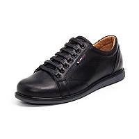 Детские туфли BRIONIS 1216-L-SAL