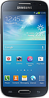 "Китайский Samsung Galaxy S4 mini, дисплей 4"", Wi-Fi, 2 SIM, ТВ, FM-радио. Заводская сборка!, фото 1"