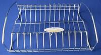 Сушка для посуды VITOL 207-AE