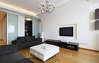 Ремонт и отделка квартир , фото 1