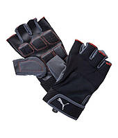 Перчатки Puma Training Gloves Up (ОРИГИНАЛ)