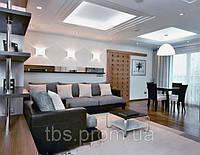 Ремонт дизайн квартир, фото 1